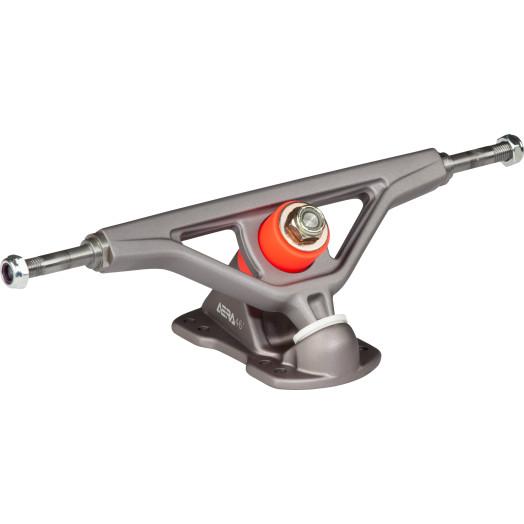 Aera Skateboard Truck Assembly RF-1 Freeride Single Gray
