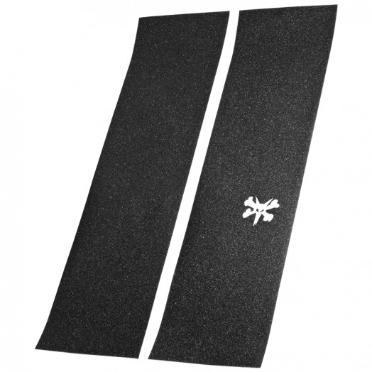 "BONES WHEELS Grip Tape 9"" x 33"" (Single sheet)"