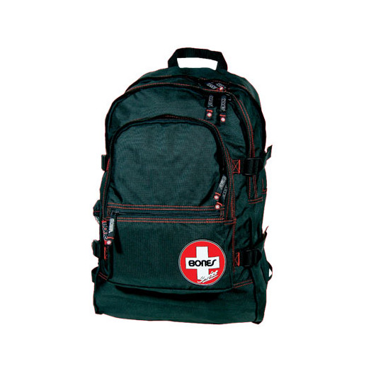 Bones Bearings Swiss Backpack
