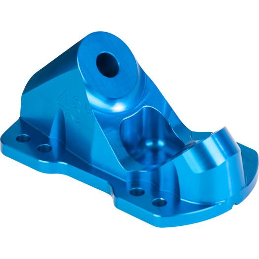 Aera Trucks K5 Base Plate Blue 46*