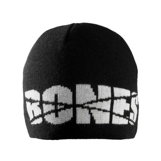 BONES WHEELS Logo Beanie