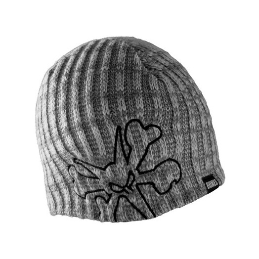 BONES WHEELS Stitch Rat Beanie