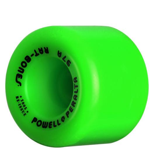 Powell Peralta Rat-Bones 60mm/97a Wheels(4pack)