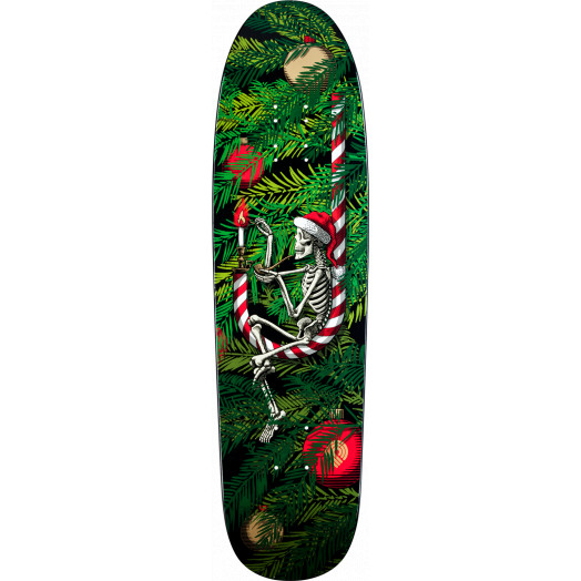 Powell Peralta  Holiday Deck 2013 - 8.4 x 31.5