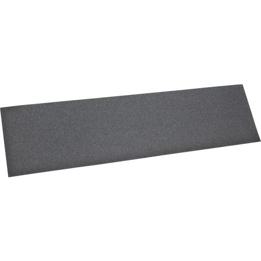 Mini logo Grip Tape Single sheet 9 x 35.5