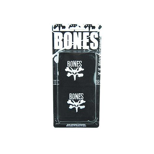 Bones Rat Wristbands