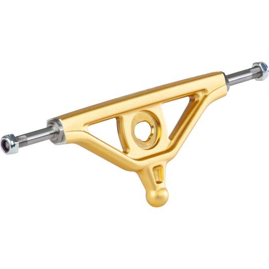 Aera Trucks RF-1 Hanger 150mm Gold Single