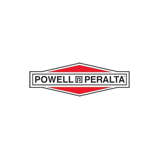 Powell Peralta Diamond Logo Sticker (20 pack)