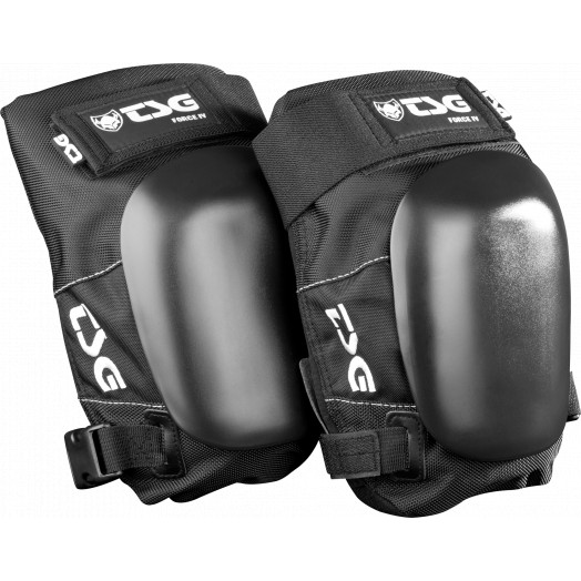 TSG Force IV Knee Pads