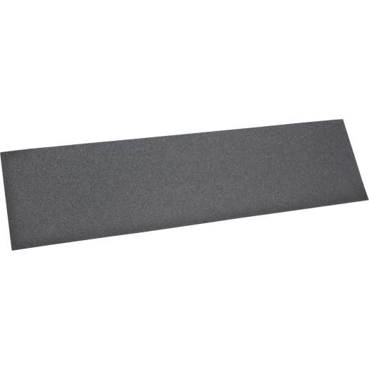 Mini Logo Grip Tape 10.5 x 35 single sheet