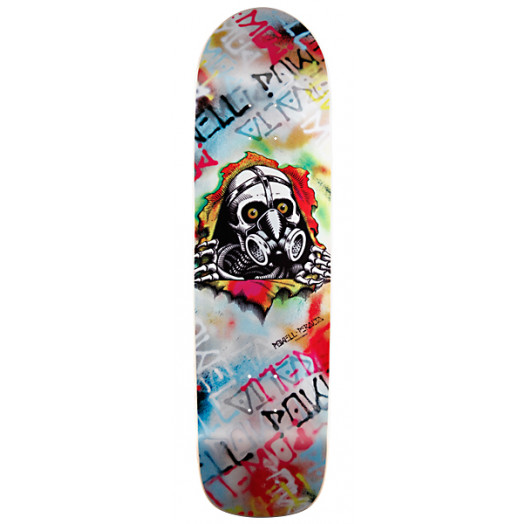 Powell Peralta Graffiti Ripper Deck - 9 x 33.25