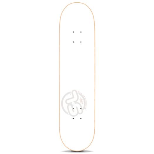 Mini Logo SuperLight 112 K12 Skateboard Deck - 7.75 x 31.75