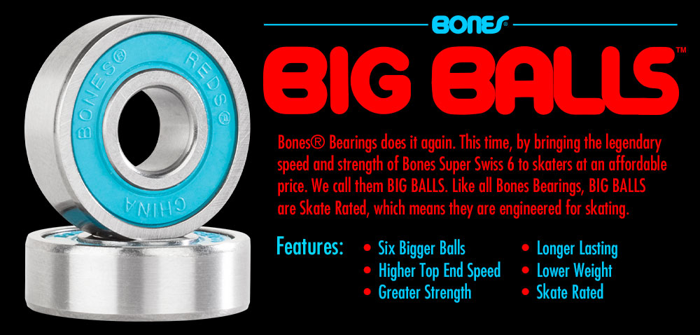Skate One - Skateboards, Skateboard decks, Skateboard Wheels