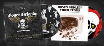 Bones Brigade Media