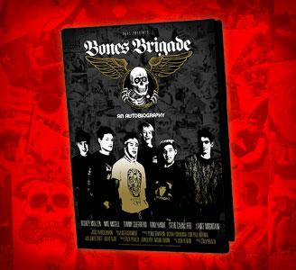 Bones Brigade Movie